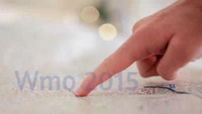 Invoering woonplaatsbeginsel voor beschermd wonen (Wmo 2022)